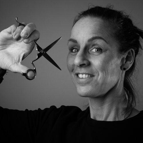 Heidi Nijhoff
